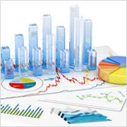 上場企業向け情報